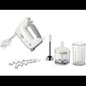 Bosch MFQ36480 Handmixer