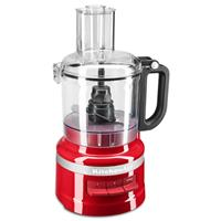KitchenAid Foodprocessor 1,7 liter 5KFP0719EER