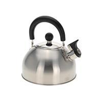House&Style Fluitketel / waterkoker- 2500 ml