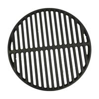 The Bastard Gietijzeren Grill Rooster Cast Iron Grid Compact
