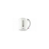 Bosch TWK7601 Waterkoker Wit - 1.7l 2200W