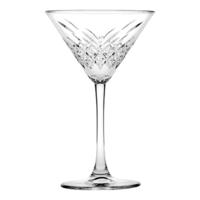 Pasabahce Martiniglas 23 cl Timeless
