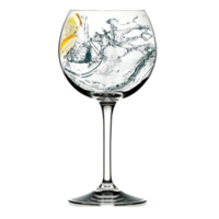 Gin Tonic glas 70 cl