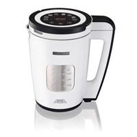 Morphy Richards M501020EE Total Control Soepmaker