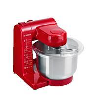 Bosch Keukenmachine MUM44R1