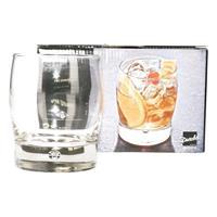 2x luxe cocktailglazen - 350 ml - cocktailglas