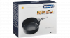 DeLonghi Bakpan DLSK103 voor multicooker en friteuse 9.09.12.04-0