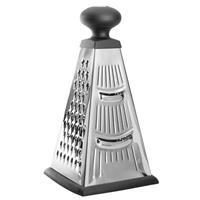 Blokrasp Pyramide 26 cm - BergHOFF - Essentials
