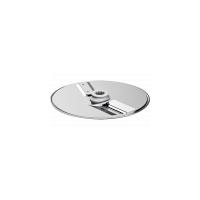 Bosch MUZ9SC1 Zigzagmes voor OptiMUM Keukenrobot