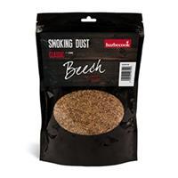 Barbecook Rookhout beuk voor BBQ en rookoven