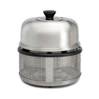 Cobb Premier Air Houtskoolbarbecue