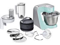 Bosch MUM58020 CreationLine Keukenmachine - AKTIE!