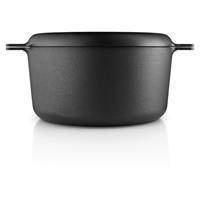 Eva Solo Nordic Kitchen kookpan 6.0 liter