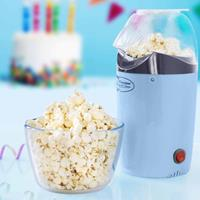 APC1007 Popcorn Maker