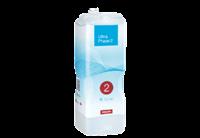 miele wasmachine accessoire Wasmiddel ultraphase 2 cartridge, bleekmiddelcomponent wasmachines met twindos-systeem