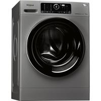 Whirlpool AWG 1112 S/PRO