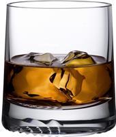 Nude Alba Whiskykaraf, 1,8L