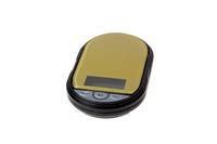 Cosy&Trendy Precisieweegschaal 200 gram - 0,02 gram