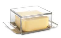 Brunch 125g botervloot