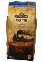 napoleongrills Blackstone Grillbriketten 10kg