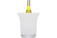Champagne emmer Multi color flashing Cosy&Trendy