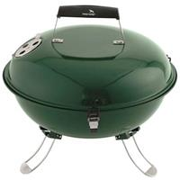 Easy camp Adventure Grill Groen