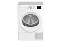 BEKO DS7536MM