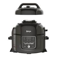 Ninja Foodi OP300EU Multicooker