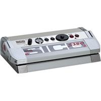 Sico Kitchenware S350 Vacumeerapparaat