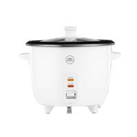 obhnordica OBH Nordica - Rice Cooker 1800 (6321)