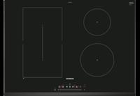 siemens inductie inbouwkookplaat ED751FSB5E