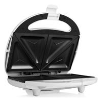 Non-stick Broodrooster Tristar SA3052 750W Wit