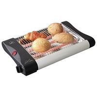 Broodrooster  TT588 600W Zwart