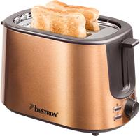 bestron ATS1000CO toaster