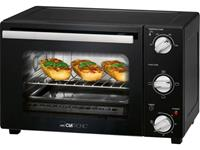 clatronic MBG 3726 Mini-oven 20 l