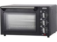 silva MB 1400 Mini-oven 14 l