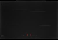 etna KI680ZT