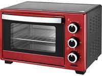TKG Team Kalorik TKG OT 2003 RD Mini-oven 16 l