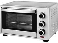 TKG Team Kalorik TKG OT 2003 SR Mini-oven 16 l