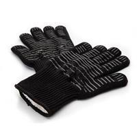 Grill Guru Hittebestendige Handschoenen