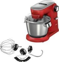 Bosch MUM9A66R00 keukenmachine