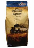 napoleongrills Blackstone restaurant houtskool 7kg