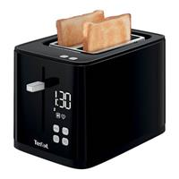 Tefal TT6408 Smart & Light Broodrooster