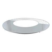 esschertdesign Esschert Design BBQ rooster/bakplaat
