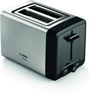 Bosch TAT4P420 broodrooster