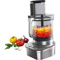 electrolux EFP9400 Masterpiece Collection Food Processor