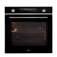 ETNA OM470ZT oven (inbouw)