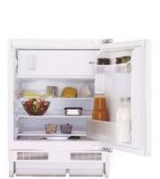 Beko BU1153N inbouw koelkast