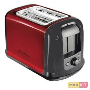 Moulinex - Toaster (Subitor)
