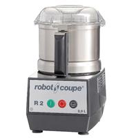 Robot Coupe cutter R2